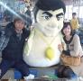 日本テレビの人気番組!「秘密のケンミンSHOW」に放映していただきました。